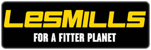 Website LesMills